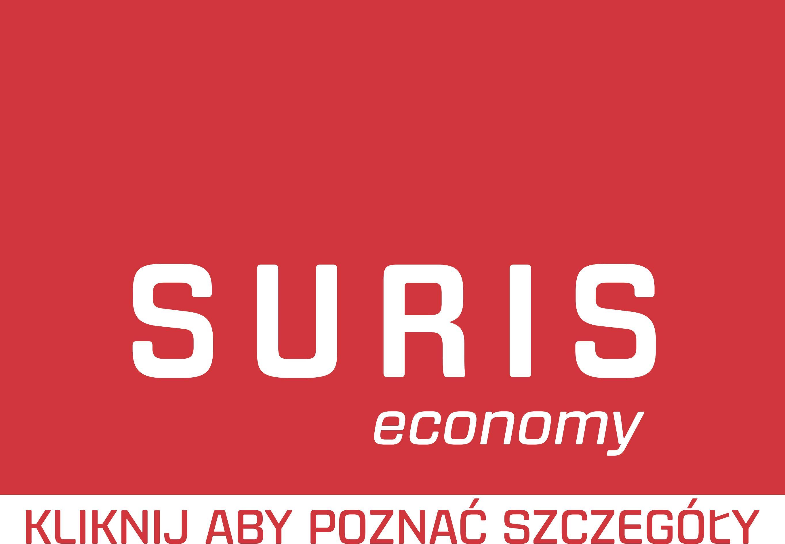 SURIS Economy